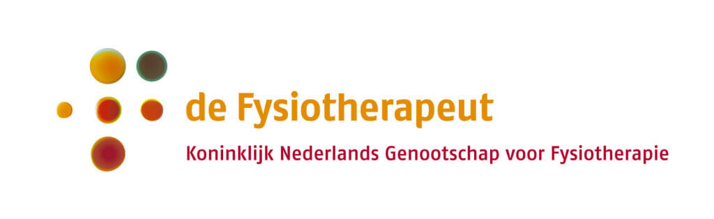 Praktijk voor fysiotherapie F.T. van der Sluis